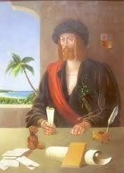 04 – Se embarcaron en total unos 1500 colonizadores, y a diferencia de Cristóbal Colón, este grupo de colonizadores fue elegido al azar para representar a la sociedad española en el Nuevo Mundo.
