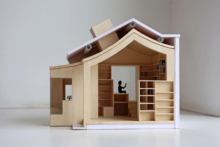 micro yuaner standardarchitecture hutong beijing design week 2014