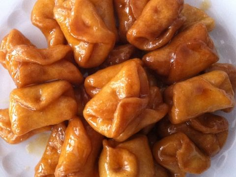 181 best spanish cusine 2 images on pinterest spanish recipes pestios spanish christmas cookies from andalucia spanish recipesspanish foodspanish forumfinder Gallery