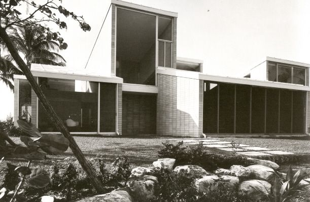 17 best images about i paul rudolph architecture on for Architecture 1960