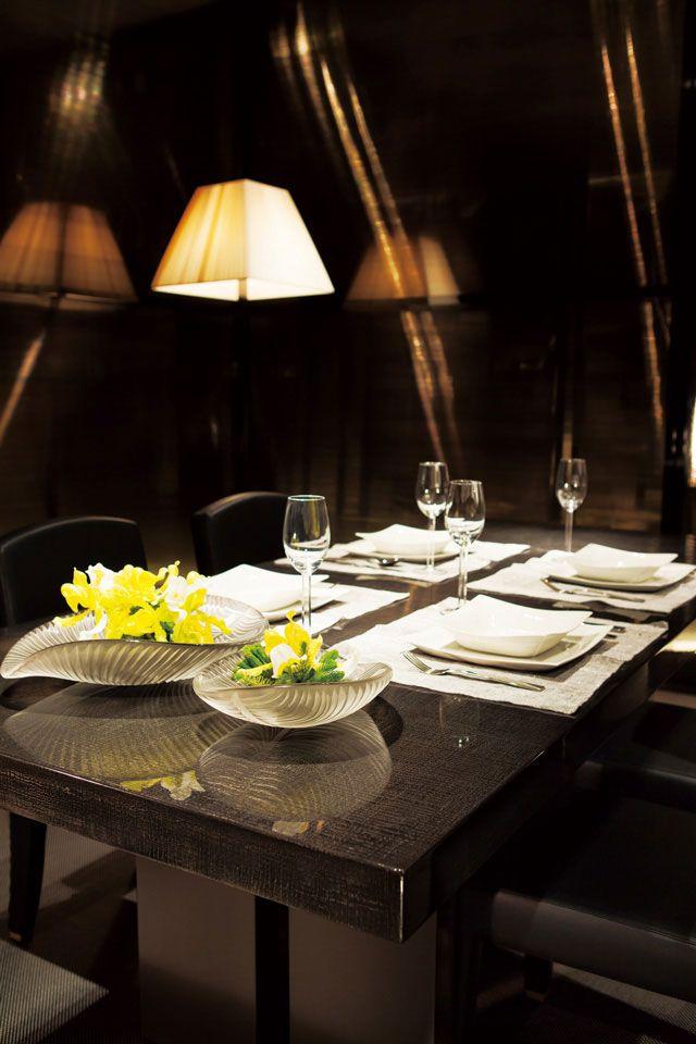 292 best Armani images on Pinterest Armani hotel Giorgio armani