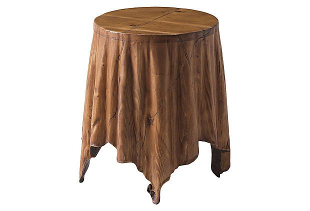 75 Best Night Stands Amp End Tables Images On Pinterest