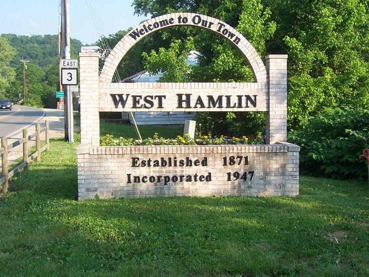 West VirginiaWest Hamlin Middle Eastern Dating