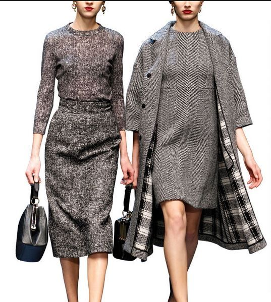 Dresses style inspirations pinterest olivia pope and dresses