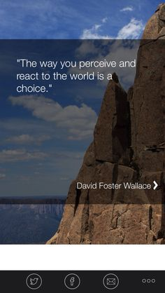David Foster Wallace Wife | 1000+ ideas about David Foster Wallace on Pinterest | Quotes, Bukowski ...