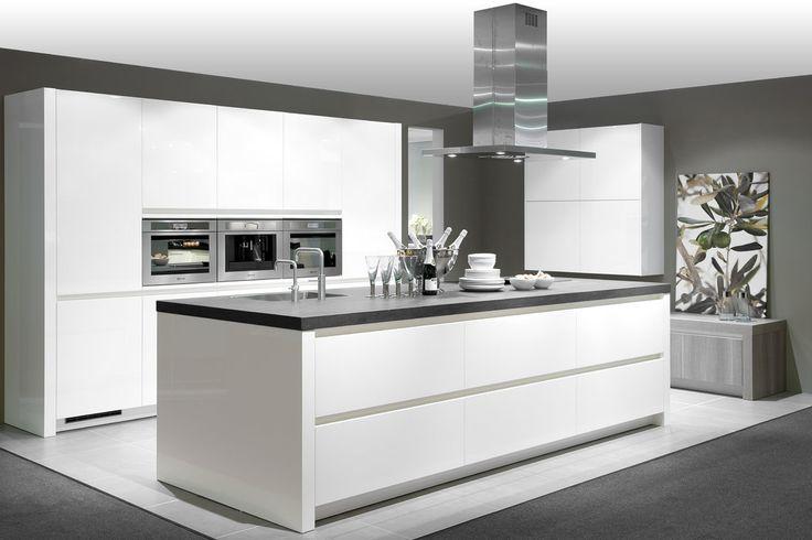 MK collectie keukens - 10000-keuken-45-compleet.jpg