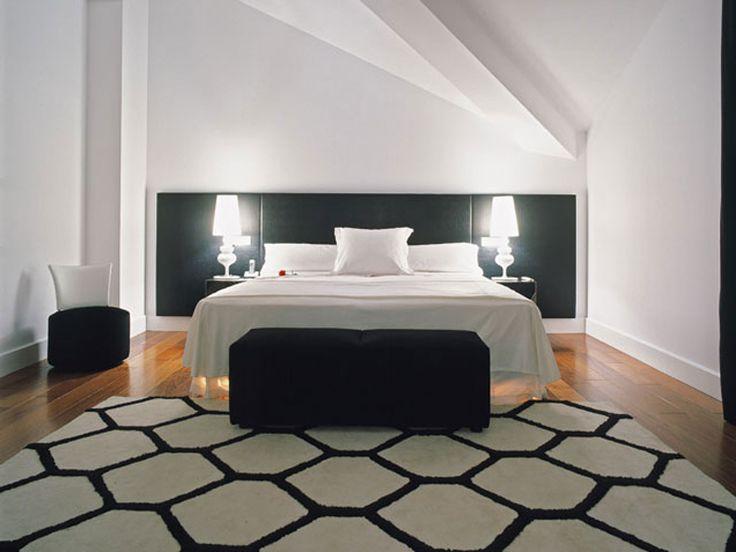 Hotel con encanto en Granada – Viajes y Lugares de Lujo - Decorar una Casa palacio_los_patos_01 palacio_los_patos_01