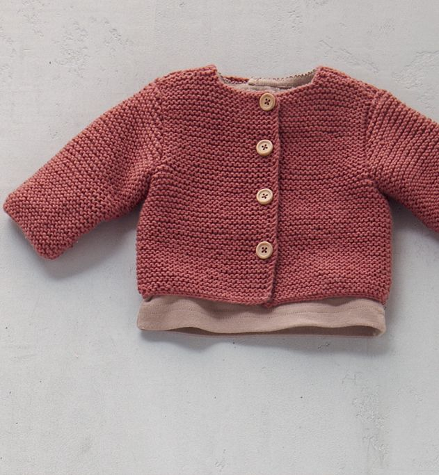 Gilet Knitting Pattern Free : 192 best images about Couture et Tricot on Pinterest Free pattern, French t...