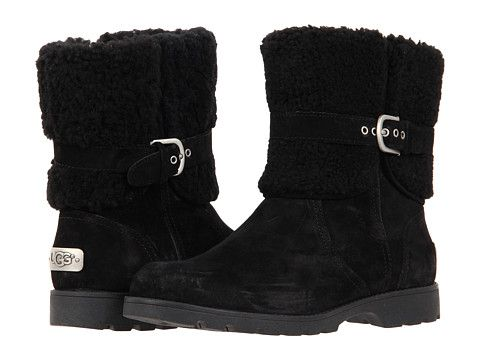 UGG Blayre-- its meant to be, they r named after me (sort of)