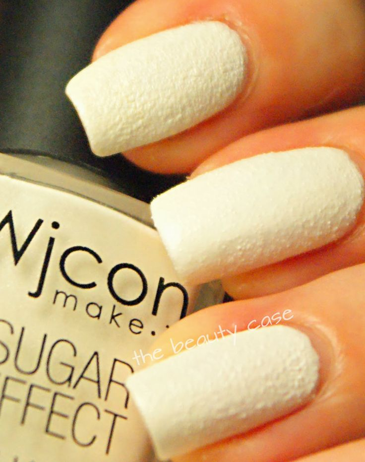 Wjcon Sugar Effect 810