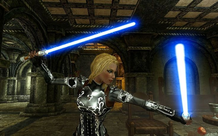 loverslab.comLightsabers WIP - Skyrim Non Adult Mods - LoversLab  Massively multiplayer online role-playing game  Images may be subject to copyright
