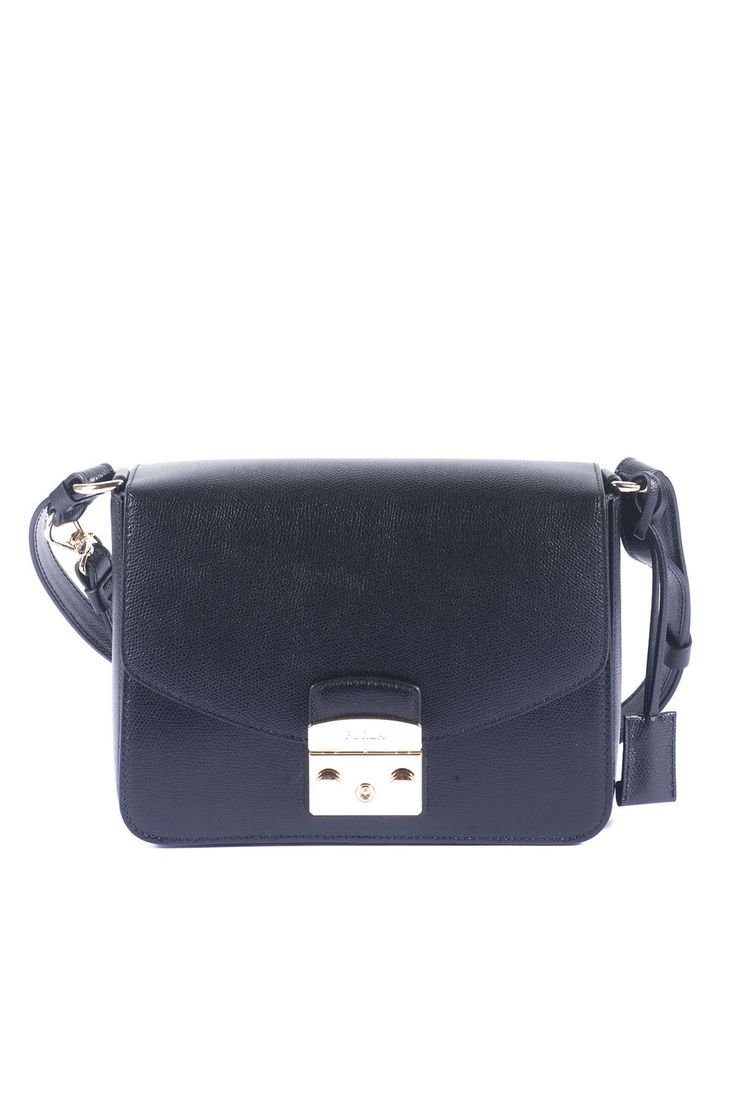 Small bag in leather - Euro 320 | Furla | Scaglione Shopping Online
