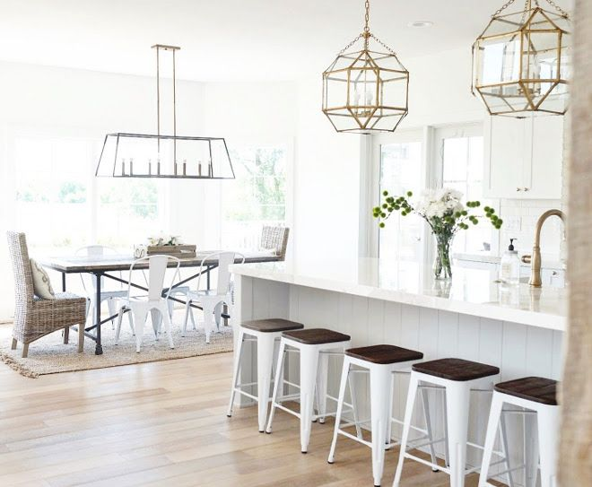 Long Kitchen Island. 12 Ft Long Kitchen Island. This Is My Favorite Room  In. Table LightingIsland ...