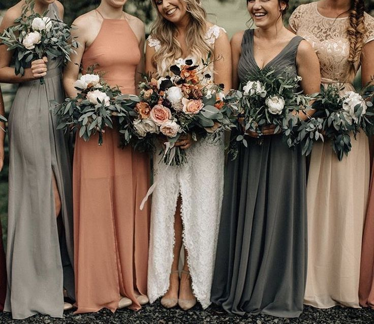 Best 25 September wedding colors ideas on Pinterest  September weddings September colors and