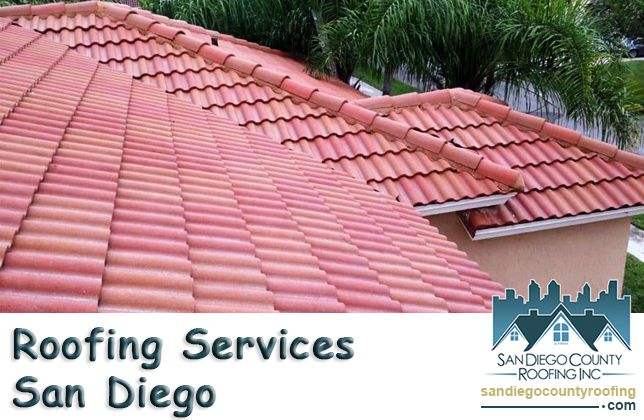 Residential Commercial Roofing Services Roofing Company San Diego Roofing Services Commercial Roofing Roofing Companies