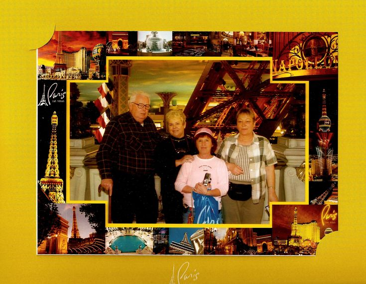 https://flic.kr/p/DPzWhJ | 2005 california ~Paris Casino Las Vegas Nevada | Las Vegas, Nevada Gambling Casinos ~picture take before we go up into the Eiffel  Tower at the Paris Casino