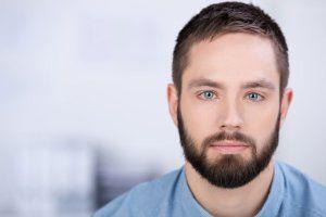 Comment avoir une belle barbe. Comment faire pour avoir une belle barbe. La façon d'avoir [une belle barbe]