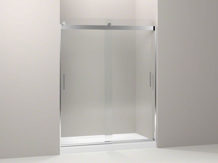 Find this Pin and more on Sliding glass shower doors  Pool bath glass door. 17 Best images about Sliding glass shower doors on Pinterest