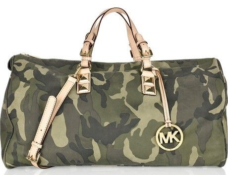 f862a7399156 Buy michael kors camo purse > OFF62% Discounted