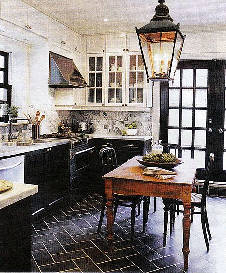 40 best images about BEAUTY on Pinterest | Gemstones, Fireplaces ...