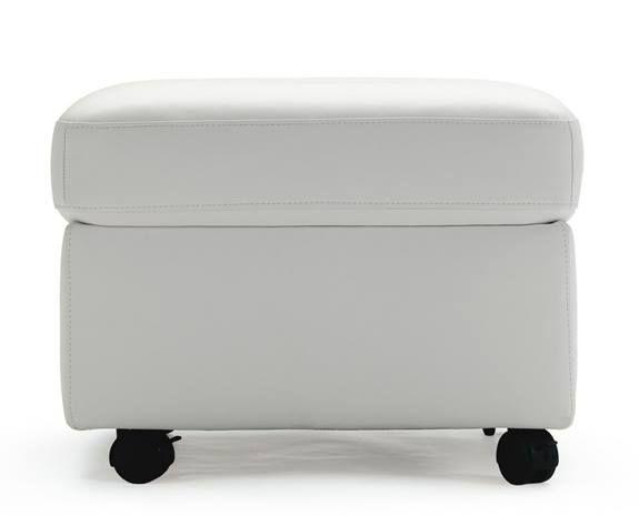 Hocker mit stauraum für schuhe  Die besten 25+ Hocker mit stauraum Ideen nur auf Pinterest | Ikea ...