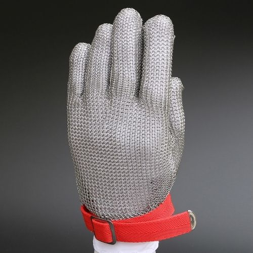 25 Best Ideas About Protective Gloves On Pinterest Diy