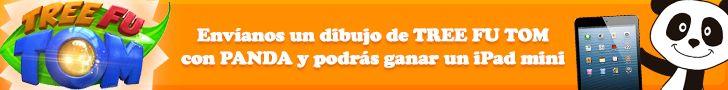 Video receta | Papillote de salmón con hinojo y calabacines - canalcocina.es