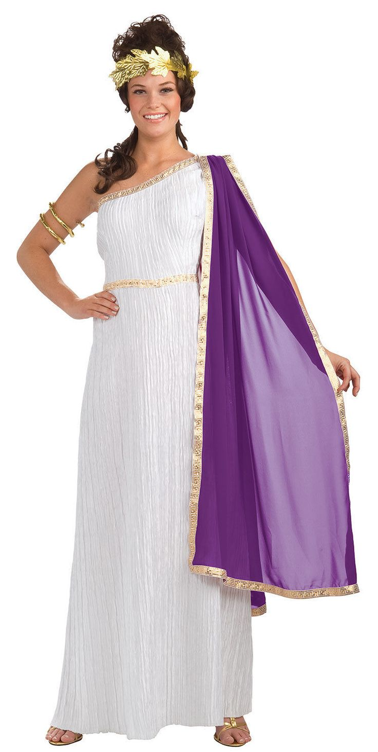 Best 25+ Roman costumes ideas only on Pinterest | Greek costumes ...