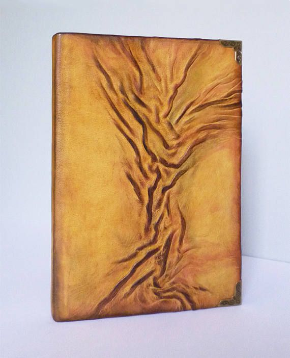 Leather Journal A5 Diary Writing Notebook Travel Book Tree  #diary, #A5, #leatherjournal, #treeoflife, #notebook, #giftformen, #giftforwomen, #giftforguy, #giftforgirl, #traveljournal, #bestfriendgift, #writingjournal, #leatherdiary, #journaldiary, #leathergift, #bucketlist,