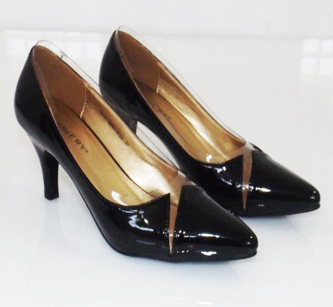 Jual Sepatu Wanita Berkualitas