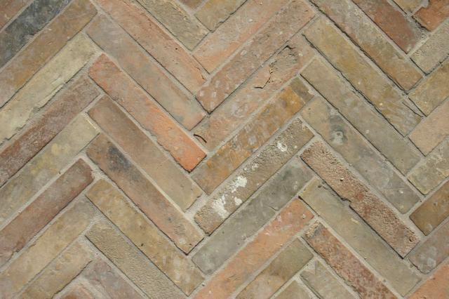 25 best ideas about carrelage ancien on pinterest for Colle carrelage sur ancien carrelage