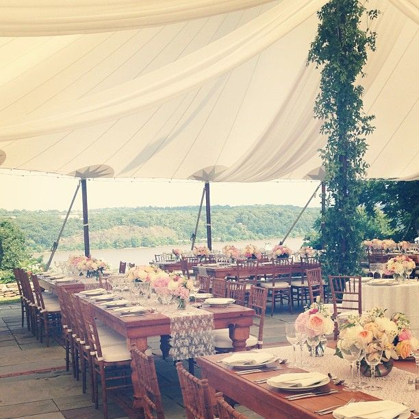 Beautiful Places Hudson Valley: 260 Best Unique Hudson Valley Wedding Venues And Locations