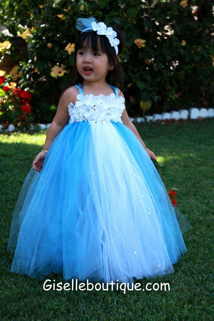 57 best  Buy Dresses For Girl  Party Wear Dresses For Baby Girl ...