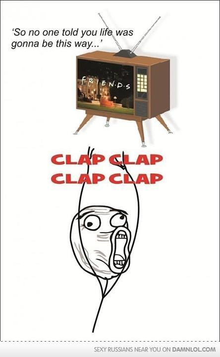 Admit it...ALL of us do this! Ha!