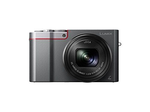 Panasonic Mirrorless Interchangeable Lens Camera Kit, 12-32mm Lens, 16 Megapixels, Dual Image Stabilization-4