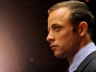 "Oscar Pistorius is in a state of ""extreme shock"" after facing charges for the murder of girlfriend Reeva Steenkamp. - - http://www.PaulFDavis.com/success-speaker life coach for wellness body-mind-spirit and worldwide minister for human redemption, salvation and transformation by God's grace and power. (info@PaulFDavis.com)"