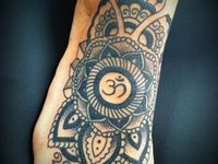 1000  images about Tattoo's on Pinterest | Pandas Tattoos and body ...
