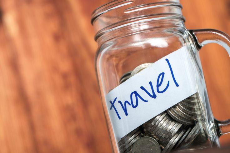 Confira 4 destinos imperdíveis com pacotes até R$ 1.000