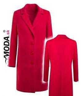 Trendymoda - Internetový obchod s oblečením