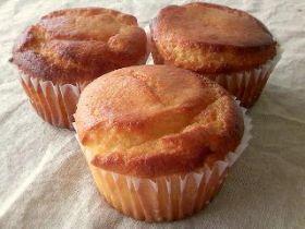 「基本のヨーグルトケーキ」auko | お菓子・パンのレシピや作り方【corecle*コレクル】