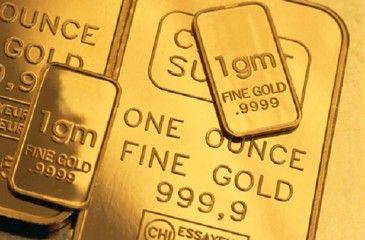 Какой пробы бывает золото - что означают цифры на клейме изделия и как выбрать лучшее по стоимости и качеству