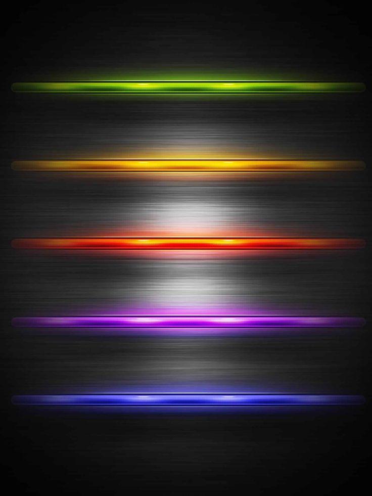 Wallpaper- APP SHELVES | IPhone / IPad Wallpaper; APP ...