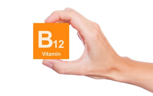 vitamin-b12-facts, what to look for in a supplement