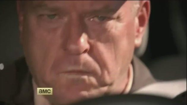Breaking Bad Season 5: New Promos, Footage