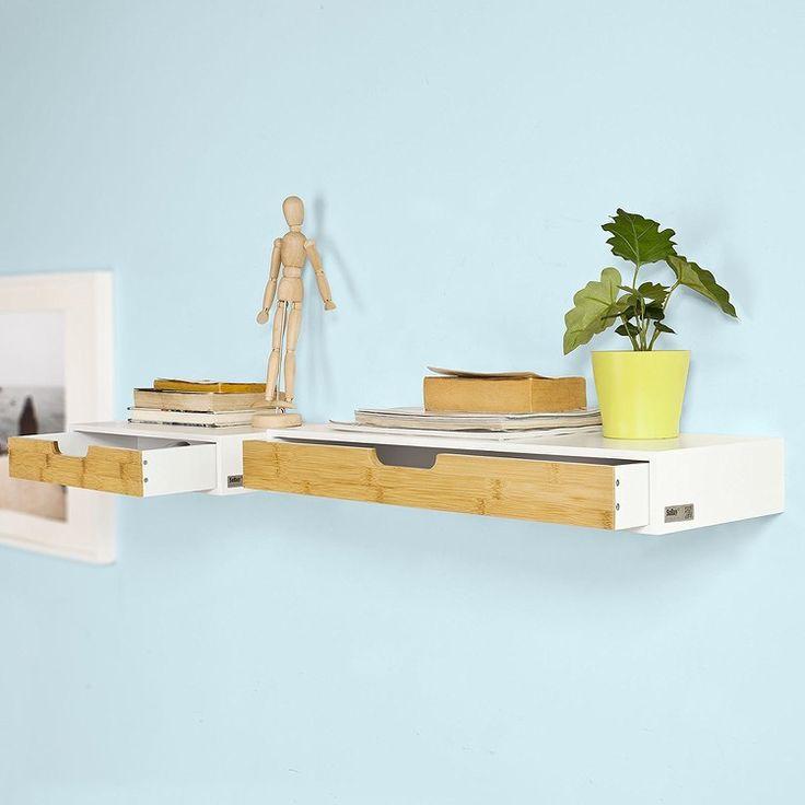 die besten 25 schmales regal ideen auf pinterest schmale regale spielzeugzimmer organisieren. Black Bedroom Furniture Sets. Home Design Ideas