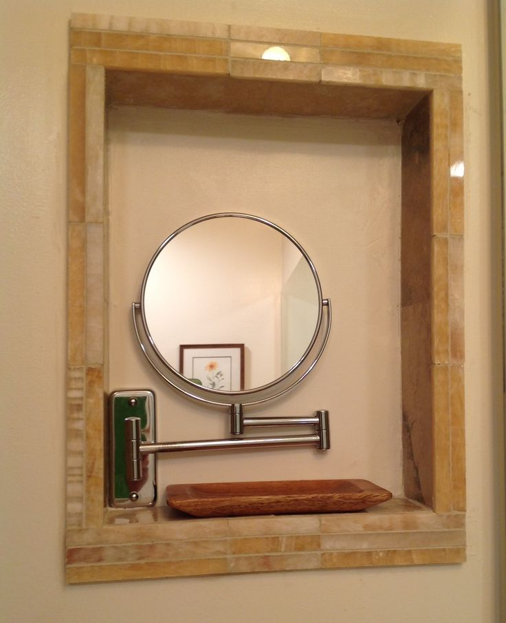 How To Put Up A Bathroom Mirror: 32 Best Bath Reno Images On Pinterest