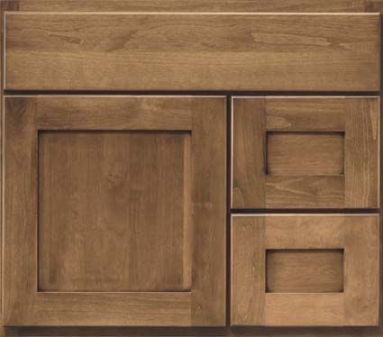 Bertch Osage Bath Vanity New Bathroom. Best 25  Bertch cabinets ideas on Pinterest   Bathroom flooring