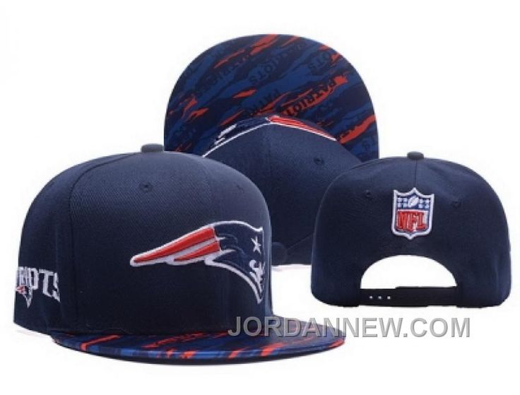 http://www.jordannew.com/nfl-new-england-patriots-stitched-snapback-hats-634-for-sale.html NFL NEW ENGLAND PATRIOTS STITCHED SNAPBACK HATS 634 FOR SALE Only 8.07€ , Free Shipping!