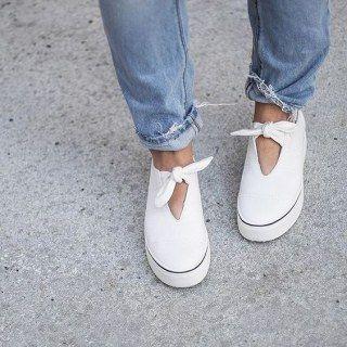 48049dfae7 93 melhores imagens de Calçados no Pinterest