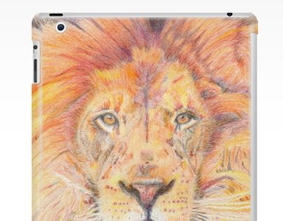 """Check out new work on my @Behance portfolio: """"My Drawing Products"""" http://be.net/gallery/31482075/My-Drawing-Products"""